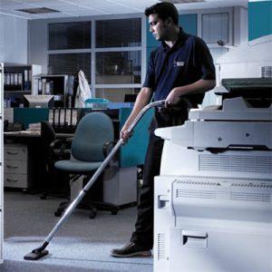 Unterhaltsreinigung-Schmid Reinigungen-Unterhaltsreinigung-Hauswartung Grundreinigung