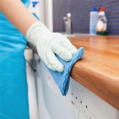 Haushaltshilfe-Schmid Reinigungen-Unterhaltsreinigung-Hauswartung Grundreinigung